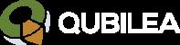 Qubilea – digitaalinen laadunvarmistus Logo