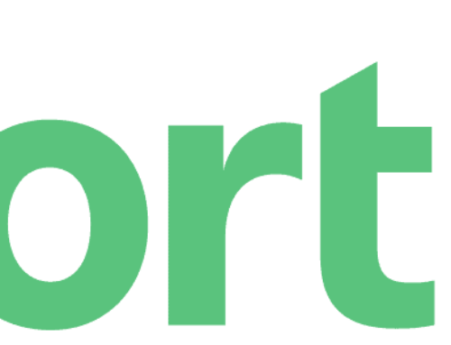 Long term partnership with Fortum